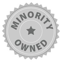 Minority-Owned-Badge