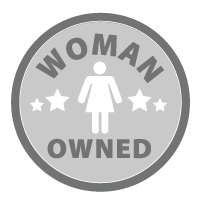 Woman-Owned-Badge