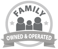 Family-Owned-and-Operated-Badge