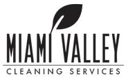 Miami Valley Cleaning Services